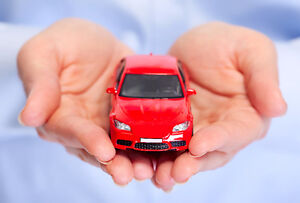 Need to Sell your Vehicle NOW... We buy Cars for CASH!