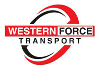 CLASS 1 COMPANY DRIVERS & OWNER OP'S WANTED! TOP RATES