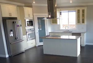 RENO & NEW CONSTRUCTION SPECIALISTS!!! Downtown-West End Greater Vancouver Area image 1