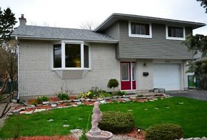 905 Percy Cres. Kingston home for sale