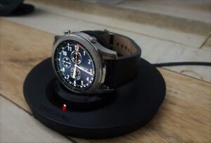 Samsung Gear S3 Classic watch for sale
