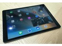 "iPad Pro 12.9"" retina 128GB"