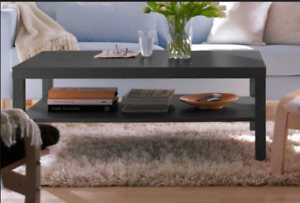 Ikea coffee table | Lack | Priced to sell