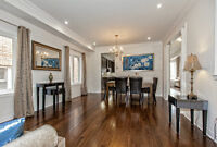 Real Estate Photography + VR Tour + Website. Phenomenal Sells