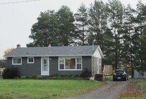 4168 HWY 17E - Echo Bay *OPEN HOUSE SUNDAY 12-2