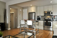 BRAND NEW 3 storey townhomes in Cochrane! 1ST MONTH RENT FREE!!!