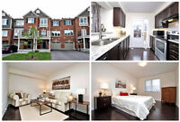Freehold Townhouse - Only $414,900 - No FEES!!