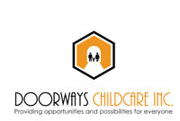Job Opening- P/T Early Childcare Provider needed in SW Dayhome