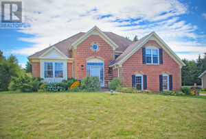 OPEN HOUSE SUNDAY, September 11  PRICED TO SELL FAST