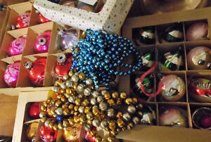 More Christmas at the Hilltop Antique Market in Delaware! London Ontario image 1
