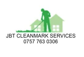 PROFESSIONAL END OF TENANCY/DOMESTIC/COMMERCIAL/CLEANERS AND ELECTRICAL SERVICES/PAINTING