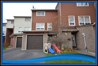Bowmanville Dreamer 3 bedroom