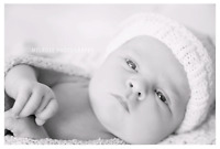 Newborn Photography Special starts at just $225 for 2 hours