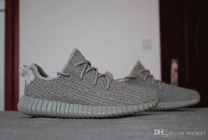 David's 10th Batch 350s Boost Moonrock David's 10th MR For Sale