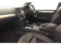 Audi Q7 FROM £104 PER WEEK!