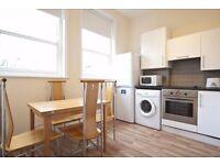 Maida Vale - Modern Large Double Room*