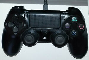 Playstation 4 Official Controller