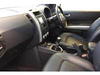 Nissan X-Trail FROM £72 PER WEEK!
