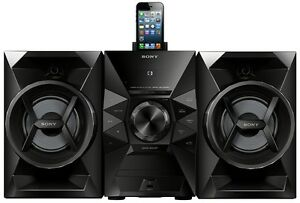 systeme de son Sony 120 watts