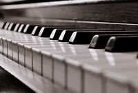 Piano/Voice/Theory Lessons in Cowan Heights