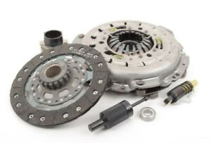 LUK     RepSet    Clutch     Kit BMW M3 S65 6 SPEED E90 E92 E93