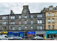 Available Now 2 Double Bedroom 1st floor flat!