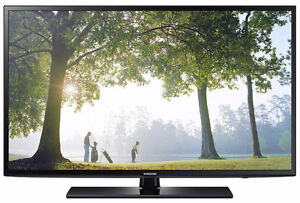 "LED 65"" Full HD 1080P 120Hz Smart Samsung ( UN65J6200 )"