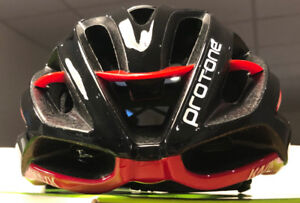 KASK vélo Protone small neuf - casque