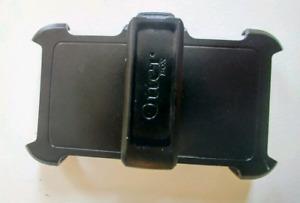 Otterbox holder belt clip samsung galaxy s5