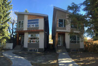 Acrylic Stucco, EiFS, Paper & Wire, all kinds of stone