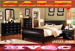 children & kids bed furniture, mattresses, head board, gl2555 74