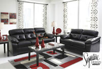 Brand NEW Ashley Sofa! Call 902-595-1555!