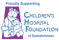 4 Week Bootcamp Fundraiser for the Childrens Hospital Foundation