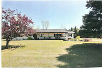 Bungalow for sale OPEN HOUSE MAY 31  I - 3 PM
