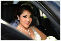 Wedding photography & videography $950 — $1800