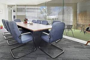 Meeting Room & Board Room Casual Hire Milton Brisbane North West Preview
