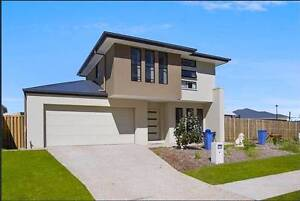 Large new house, Amazing buying! Broadbeach Gold Coast City Preview