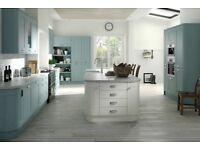 £795.00 kitchen Offer. Kitchens suppliers