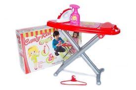 All brand new Kids Toys