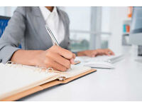 Part-time Office Administrator Required