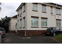RENT TO BUY* One Bed Flat, Grosvenor Gardens, Northampton