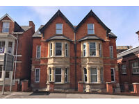 """Say YES to this """"Rent to Buy"""" opportunity - 1 bed apartment, 36 Milton Rd, Swindon Centre SN1 5JA"""