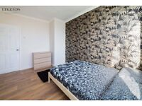 **ZONE 1 ALERT** - DOUBLE ROOM FOR SINGLE PERSON ONLY - CALL ME AND SEE IT NOW