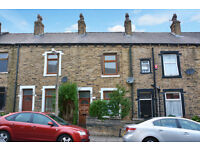 Rent to Buy – 3 bed mid-terrace house, Chislehurst Pl, Bradford, BD5 0PH – part of rent buys house