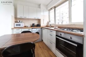 SUPER ROOM TO RENT - WHITECHAPEL - ZONE 2 - GREAT AREA FOR YOU ! CALL ME NOW