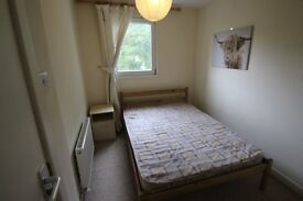 **Double rooms in NN3**