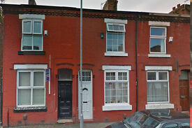 ATTENTION RENTERS who want to own their own home NOW: Rent to Buy Letchworth St, Manchester, M14 7PE