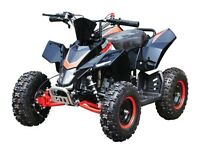 LOOK MINI 50CC QUADS X2 PX IN QUADS PITBIKES SCOOTERS