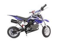 New boxed mini moto scramble bikes 49cc i bought six keeping two can deliver there such fun