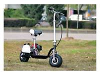 HAWKMOTO 49CC GOPED CHEAPEST ON THE NET DELIVERED TO YOUR DOOR